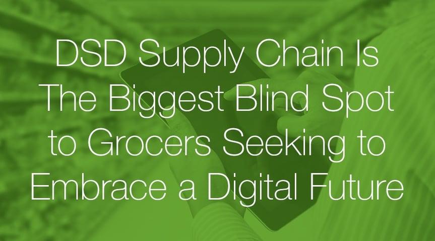 DSD vendor solutions