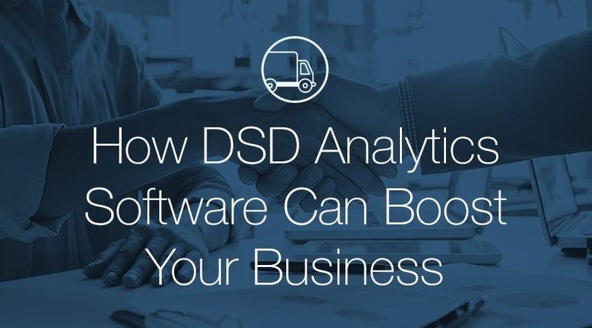 DSD software