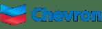 5494120-chevron-logo-logodix-chevron-logo-png-480_360_preview