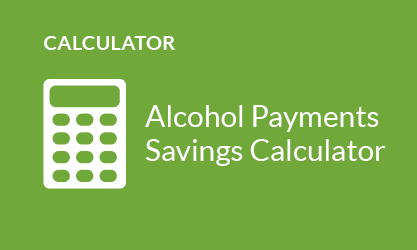 Alcohol calculator.png