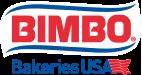 BimboBakeriesUSA-logo-1.png