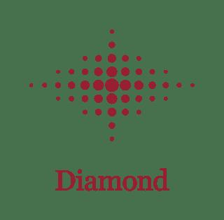Diamond_Foods_Logo.png