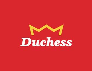 Duchess_Logo-03.jpg