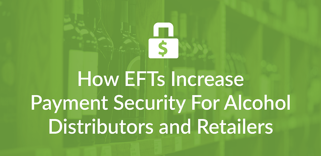EFT increase payment security.png