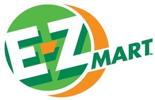 EZM_Logo_Pref_V1.jpg