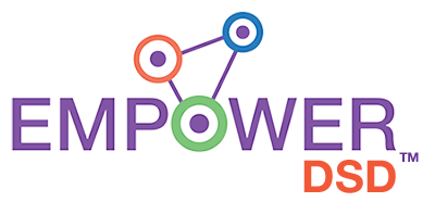 empower_dsd_400w.png