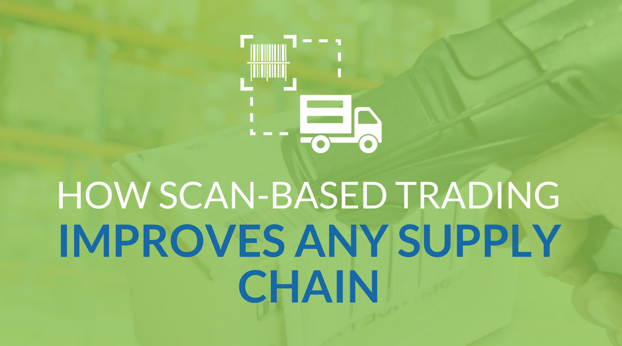 how scanbased trading improves supply chain.png