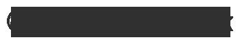 Kimberly-Clark_Logo_white-1
