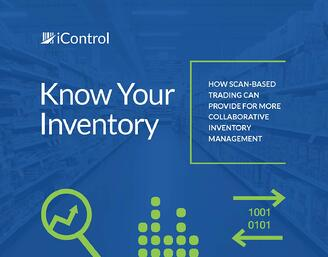 Know_Your_Inventory-1.jpg