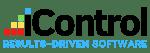 iControl_Logo