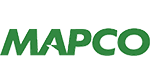 MAPCO183x50.png