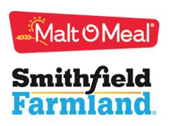 Multi-Logo2.png