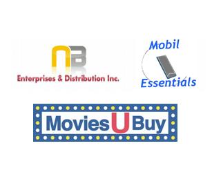 Multi-Logos3.png