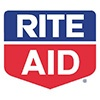 direct store delivery software Rite Aid