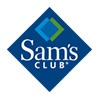 direct store delivery software Sams Club