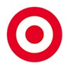 direct store delivery software Target
