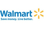 direct store delivery software Walmart