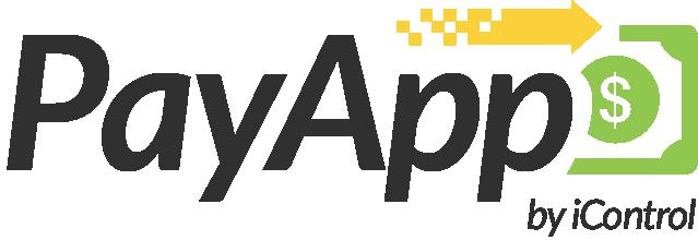 PayApp_New_Logo.png
