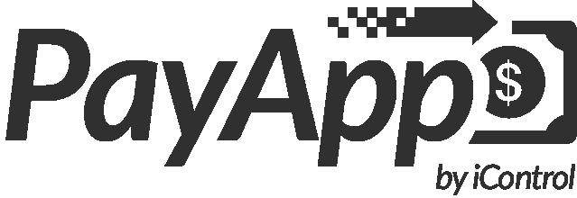 PayApp_New_Logo_gray.png