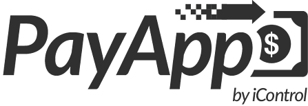 PayApp_New_Logo_gray