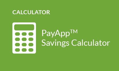 Payapp calculator.png