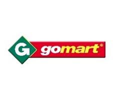 Retailer_logos_0000_retailer_logo.png-1.png.jpg