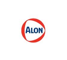 Retailer_logos_0002_retailer_logo.png-3.png.jpg