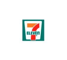 Retailer_logos_0003_retailer_logo.png-4.png.jpg
