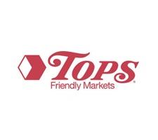 Retailer_logos_0005_retailer_logo.png-6.png.jpg