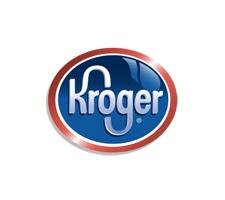 Retailer_logos_0010_retailer_logo.png-11.png.jpg