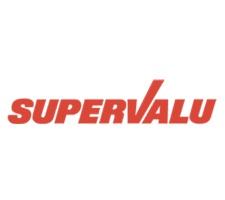 Retailer_logos_0013_retailer_logo.png-14.png.jpg