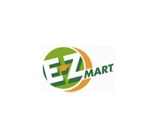 Retailer_logos_0016_retailer_logo.png-17.png.jpg