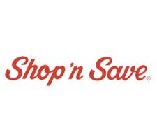 Retailer_logos_0020_retailer_logo.png-21.png.jpg