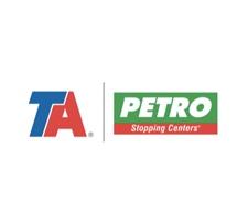 Retailer_logos_0026_retailer_logo.png-27.png.jpg