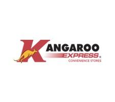 Retailer_logos_0030_retailer_logo.png-31.png.jpg