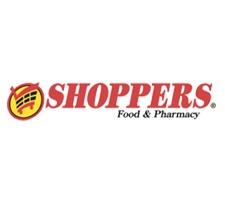 Retailer_logos_0034_retailer_logo.png-35.png.jpg