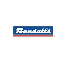 Retailer_logos_0039_retailer_logo.png-40.png.jpg