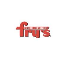 Retailer_logos_0044_retailer_logo.png-45.png.jpg