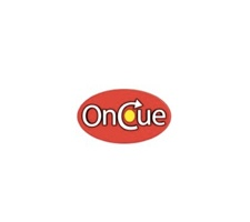 Retailer_logos_0047_retailer_logo.png-48.png.jpg