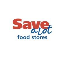 Retailer_logos_0053_retailer_logo.png-54.png.jpg
