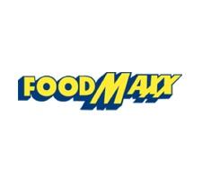 Retailer_logos_0059_retailer_logo.png-60.png.jpg