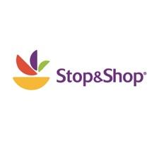 Retailer_logos_0061_retailer_logo.png-62.png.jpg