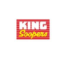 Retailer_logos_0070_retailer_logo.png-71.png.jpg
