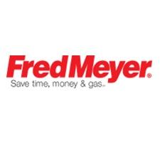Retailer_logos_0071_retailer_logo.png-72.png.jpg