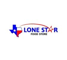 Retailer_logos_0074_retailer_logo.png-75.png.jpg