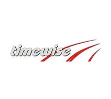 Retailer_logos_0075_retailer_logo.png-76.png.jpg