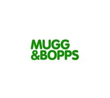 Retailer_logos_0076_retailer_logo.png-77.png.jpg