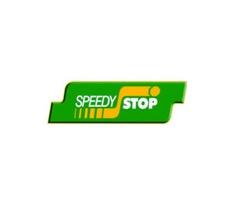 Retailer_logos_0077_retailer_logo.png-78.png.jpg