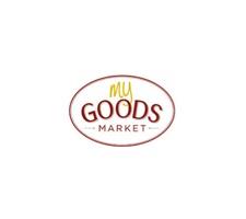 Retailer_logos_0079_retailer_logo.png-80.png.jpg