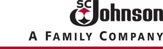 SCJ_logo.png